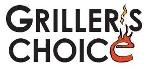 Grillers Choice Custom Grills, Gilbert, SC